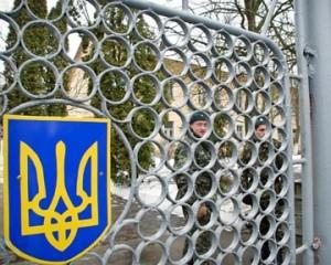 Подполковник, шпионивший на Россию, спасаясь от ареста, выпрыгнул в окно