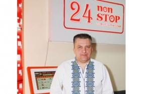 Совладелец 24nonstop: СБУ уничтожает средний бизнес