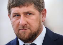 Кадыров рассказал о заказчиках покушения на него