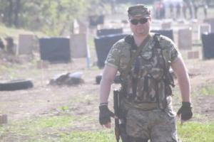 Военный эксперт: В «ДНР» и «ЛНР» наблюдается странное «движение»