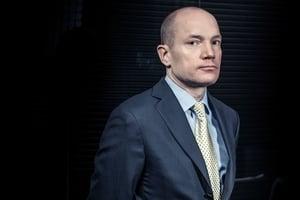 Главу ЕБА Томаша Фиалу уличили в манипуляциях после инцидента с авто