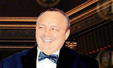 """Скандально известный заместитель Яремы будет """"смотрящим"""" в СБУ?"""
