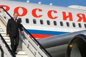 Спасти рядового Путина