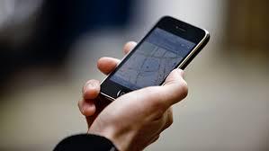 Три способа защиты разговоров по мобильному телефону от «прослушки»