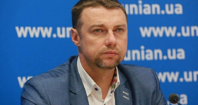 Печерский суд разрешил Порошенко зарабатывать по 100 млн ежегодно