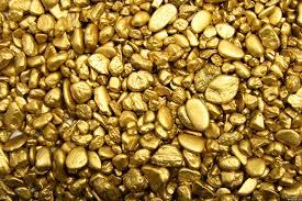 Діти депутата пограбували золотодобувну артіль в Якутії