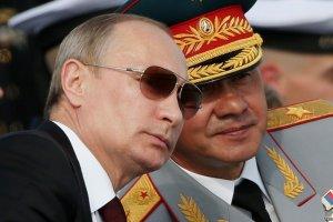 Шойгу может стать президентом России после Путина – The Economist