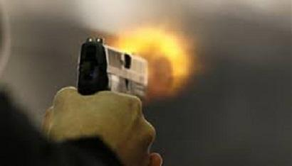 Криминальная война. Измаильские бизнесмены заказали кровавую бойню в кафе