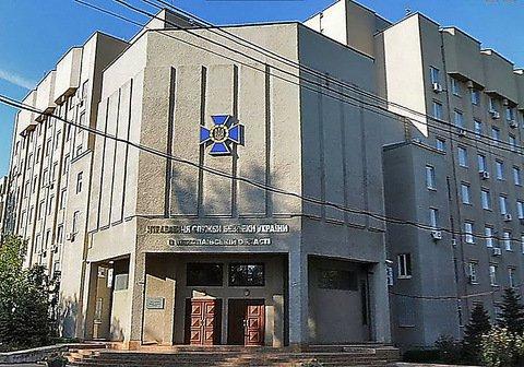 Новый менеджмент губернатора Николаевщины попался на «выводе» денег, выделенных на теплосчетчики