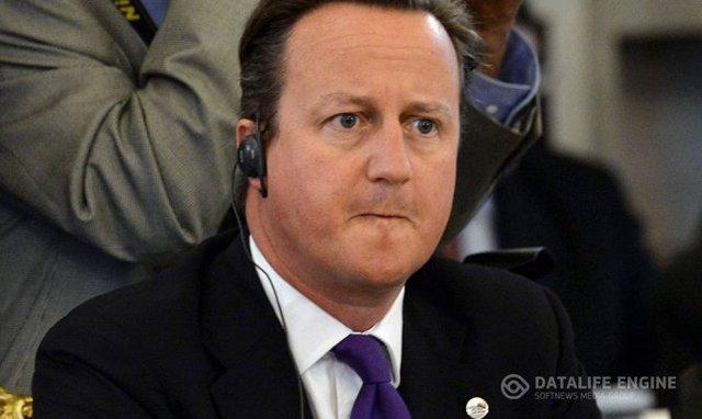 В Великобритании разгорелся скандал из-за убийства двух британских граждан, воевавших в рядах террористов ИГ