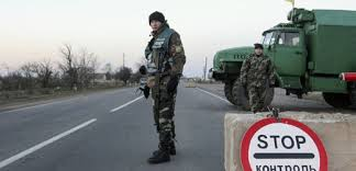 Блокада ДНР-ЛНР принесла крайне неожиданный результат