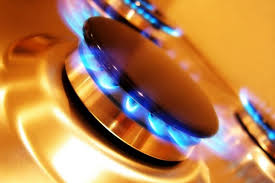 Тарифы на газ для украинцев: зарубежный опыт