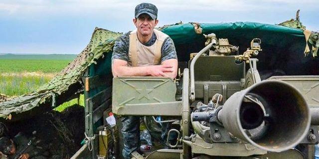 У Авакова прогнозируют возобновление войны на Донбассе