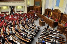 Журналист: Даже бывшие рыги сегодня голосовали за демократию и свободу