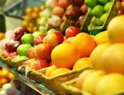 История фруктов. Или История поборов при импорте фруктов и овощей от Деркачей до наших дней