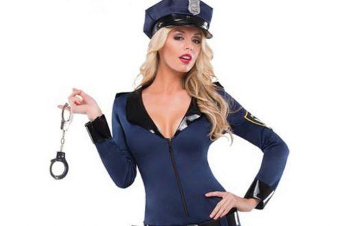 Чего ждать от национальной полиции?