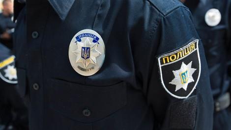 Пользователи соц. сетей сообщили, что нашли сепаратиста в рядах новой полиции
