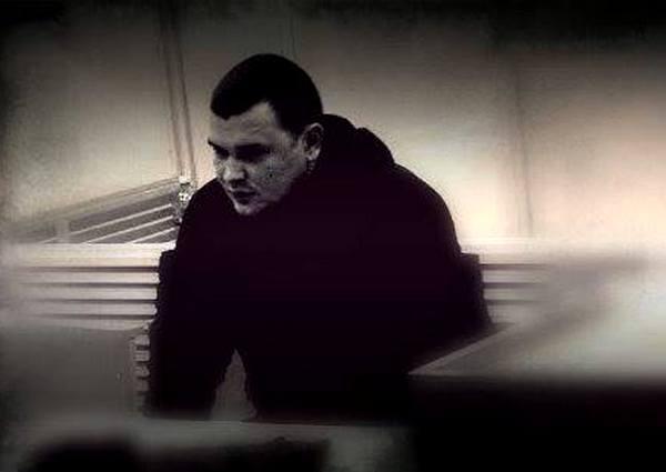Арестовать рядового Цинаридзе: как МВД и суды хоронят следствие по делам Майдана