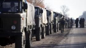 Хто знову розпалює «вогнище» в Донецьку?