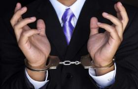 У коррупционеров будут отбирать имущество по новым правилам