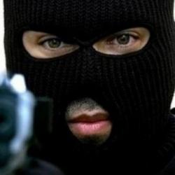 """""""Банк Грузии"""" был обворован на $4 млн, двое задержаны, исполнитель в розыске"""