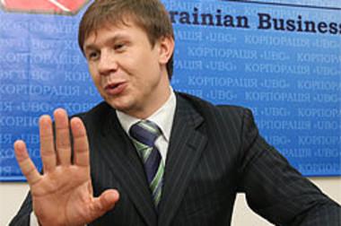 Руслан Демчак становится новым Иванющенко при Порошенко