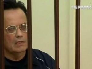 За взятку в $2 тыс. львовскому ректору присудили штраф в $1 тыс