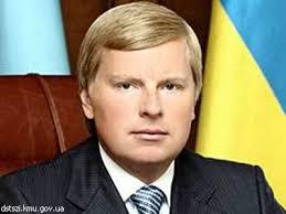 Самый молодой 32-летний украинский генерал закончил 9 классов, ездит на авто за $500 тысяч и живет, по декларации, в гараже