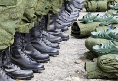Демобилизация по-украински: воины вынуждены платить 30-50 тыс. грн, увольняясь со службы