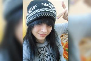 Названы имена двух подруг, найденных убитыми и связанными в Подмосковье