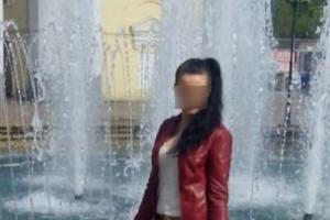 Россиянка пришла устраиваться на работу и стала жертвой группового изнасилования
