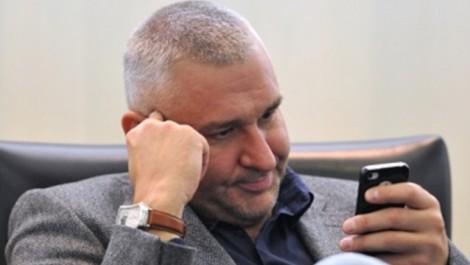 Адвокат Савченко: Кремль начал «слив» Донбасса