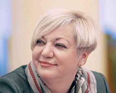 Сколько еще банков закроет Валерия Гонтарева