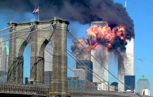 Война против ИГИЛ пройдет по шаблону времен 911 - Пономарь