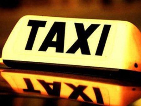 Як вчасно розпізнати таксиста-психопата?