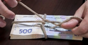 Суд назвал «взятку» для главы сельсовета провокацией, оправдав чиновника