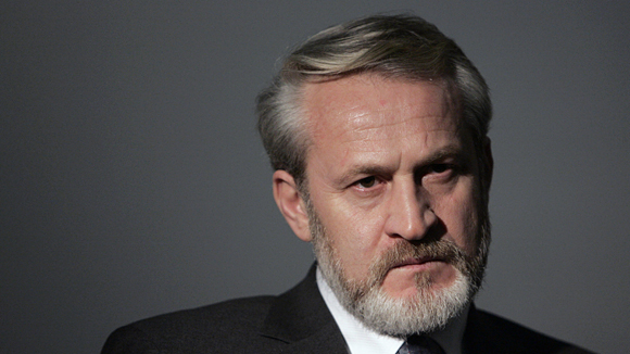 Обращение Председателя Кабинета Министров Чеченской Республики Ичкерия к лидерам G20