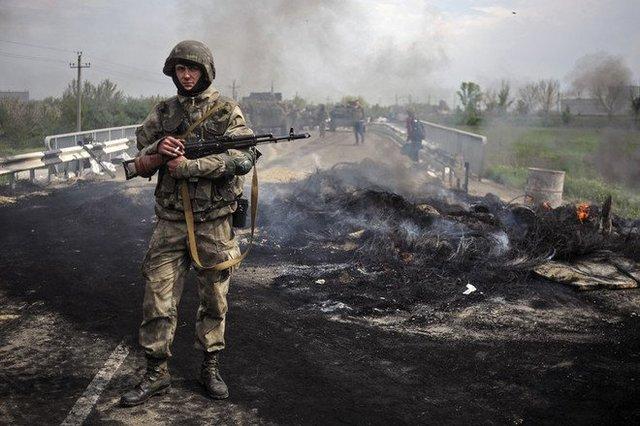 Вслед за провокациями РФ на Донбассе InformNapalm публикует новые данные российских летчиков-убийц