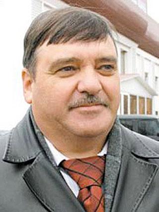 Молдавская дыра Александра Григорьева