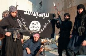 Боевики ИГИЛ пригрозили терактами в Вашингтоне