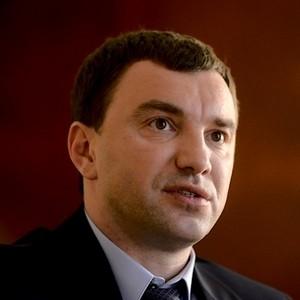 Олигарх и нардеп Иванчук хочет судиться с Саакашвили