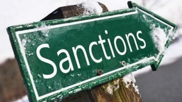 Российские лотерейщики продолжают работать в Украине, несмотря на санкции