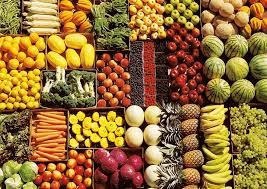 Как Присяжнюк с подельниками Симоновым и Романченко добивал бизнес фруктов и овощей в Украине