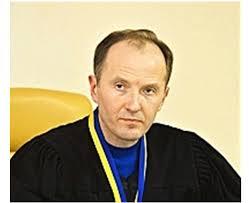 Стало відомо чому суддя Карабань не притягнутий до відповідальності