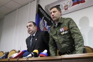 """Язык до Гааги доведет: террористы """"спалились"""", какую провокацию готовили против Киева"""