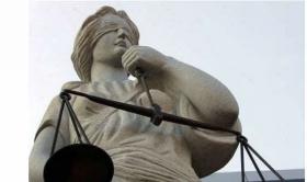В Одесской области главный районный архитектор получил 6 лет тюрьмы