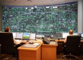 Тернопольский оператор энергосетей воровал деньги у потребителей