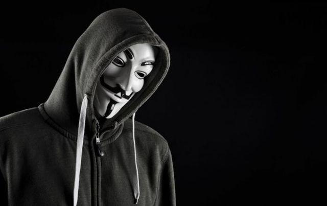 Хакеры начали публиковать персональные данные сторонников ИГИЛ