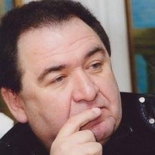Юрий Радухин: Лидеры БПП, если так бухаете, то хоть опохмеляйтесь