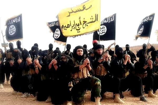 «Исламское государство»: самая простая и опасная модель террора